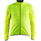 Craft Lithe - Veste Homme - jaune